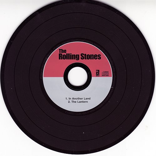 Rolling Stones, The - Singles 1965-1967 (11CD) (2004)