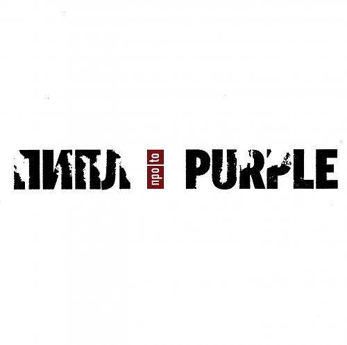 Пипл про to Purple (2006)