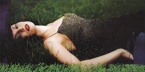Лада Дэнс - Когда цветут сады (2001)