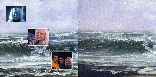 Натали - Ветер с моря (1998)