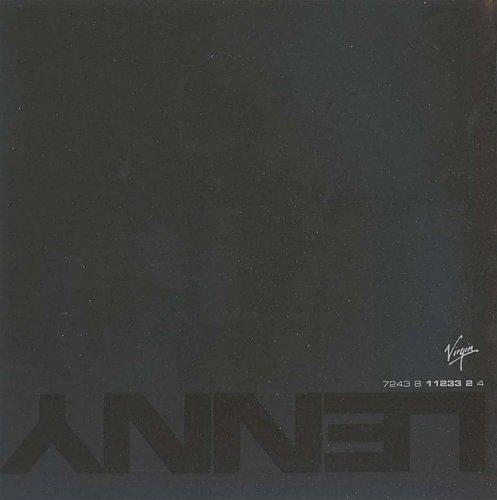 Lenny Kravitz - Lenny(2001)