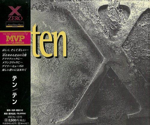 Ten - 1996 Ten