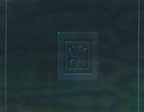 Пикник - MP3 Коллекция