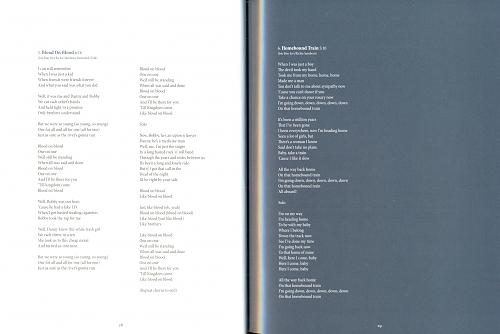 Bon Jovi - New Jersey (Super Deluxe Edition) (2014)