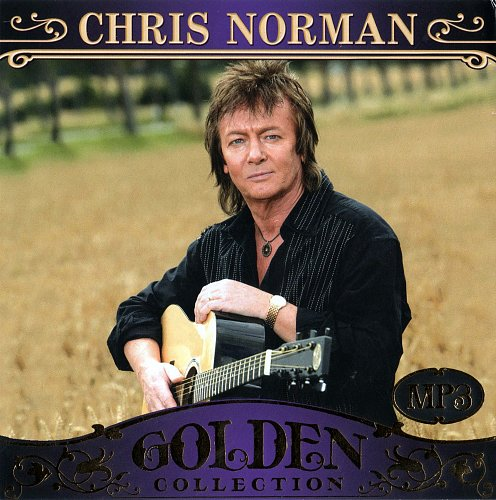 Chris Norman - Golden collection