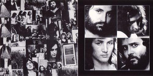 Il Paese Dei Balocchi - Il Paese Dei Balocchi (1972)
