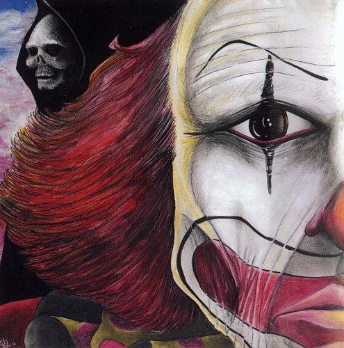 Il Bacio Della Medusa - Il Bacio Della Medusa (2004)