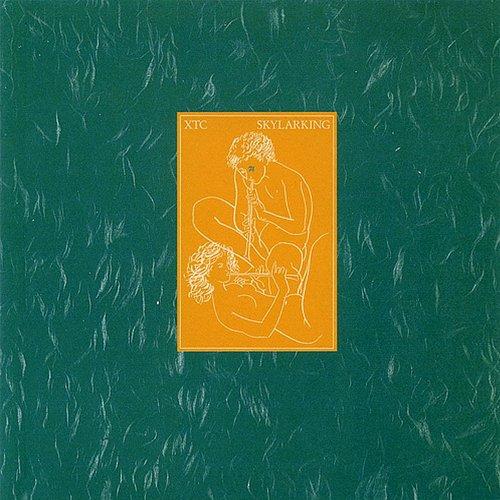 XTC - Skylarking (1986 Virgin, Alchemedia Prod.; 2001 Metropolis Mastering, EMI, Caroline Rec., USA)