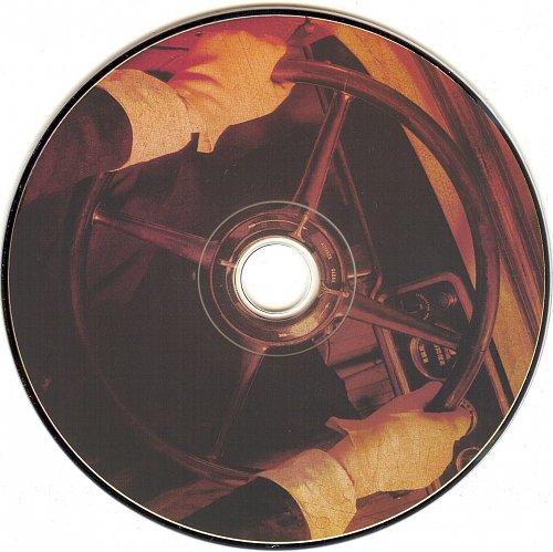 Ночные снайперы - Бонни & Клайд (2007)