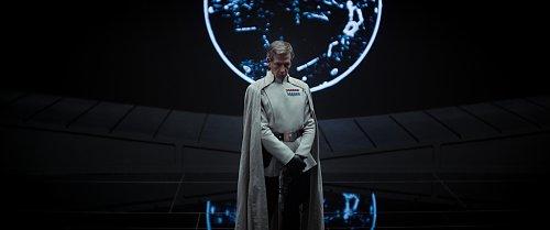 Изгой-один. Звёздные войны: Истории / Rogue One: A Star Wars Story (2016)