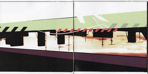 Уматурман (Uma2rman) - В городе N (2004)