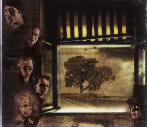 Рондо - Прошлое... живое (1998)