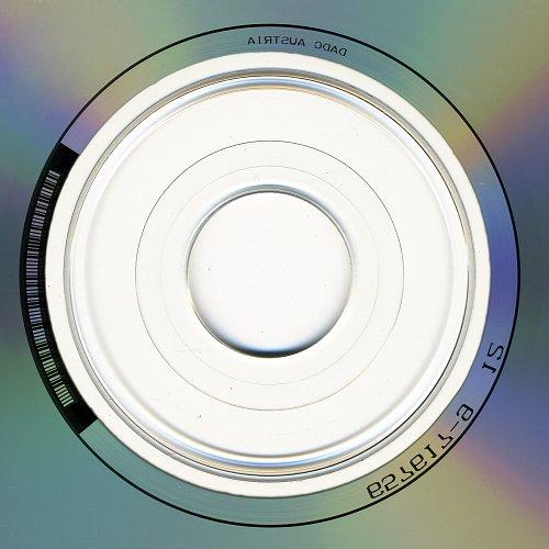 Ozzy Osbourne - Mama I'm Coming Home (Single) (1991)