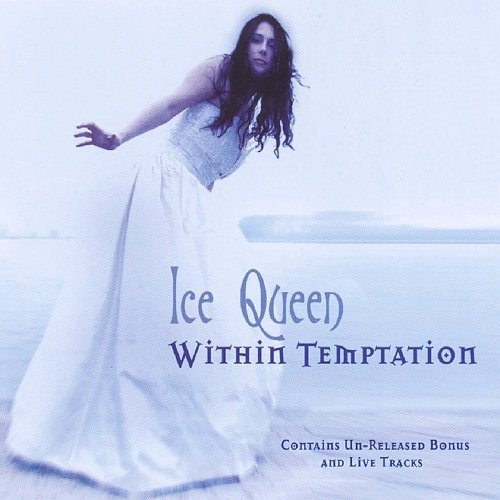 Within Temptation - Ice Queen (Single) (2000)