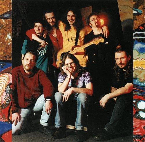 Умка и Броневичок - Морское свинство (2003)