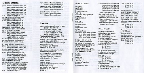 Umberto Tozzi - Gloria (1979)