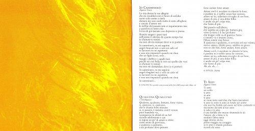 Umberto Tozzi - Le Mie Canzoni (1991)
