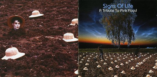 VA - Signs Of Life. A Tribute To Pink Floyd (2000)