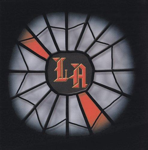 Lee Aaron - Project (1982)