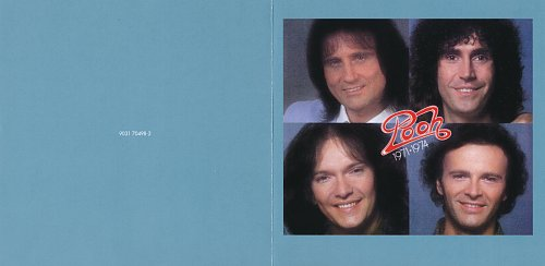 Pooh - 1971-1974 (1974)