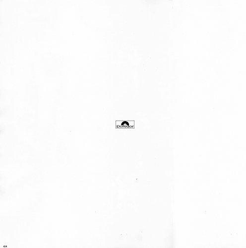 Yngwie J. Malmsteen's Rising Force - Odyssey [ Polydor - 28MM 0625, Japan] (1988)