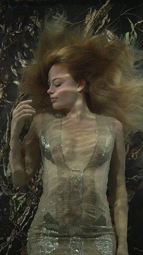 Margot Robbie / Марго Робби