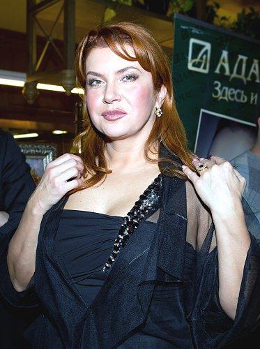 Сотникова Вера Михайловна