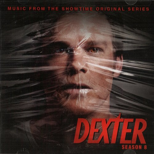 Daniel Licht & Various Artists - 2014 - Dexter: Season 8