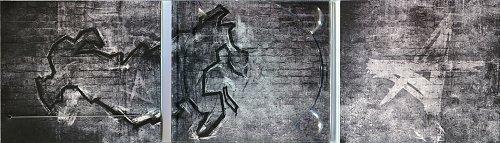 АлисА - БлокАда (2015) (Мистерия звука)