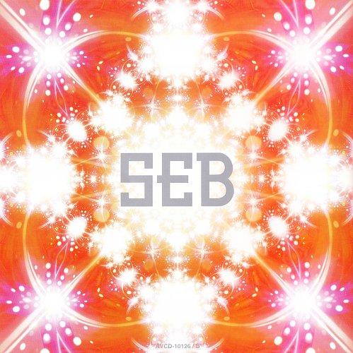 Super Eurobeat Vol. 126 (2002)