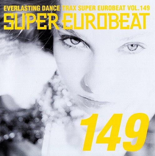 V.A. - Super Eurobeat Vol. 149 (2004)
