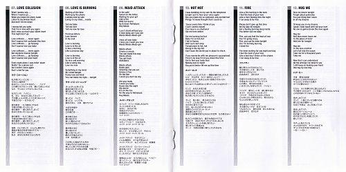 Super Eurobeat Vol. 161 (2005)