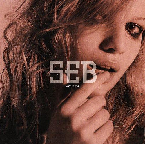 Super Eurobeat Vol. 182 (2007)