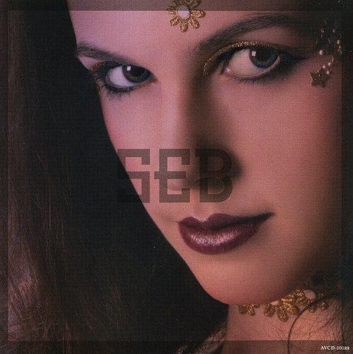 V.A. - Super Eurobeat Vol. 189 (2008)