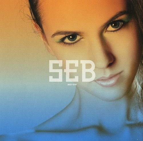 V.A. - Super Eurobeat Vol. 191 - Enjoy Your Drive (Road To Super Eurobeat Vol.200) (2008)