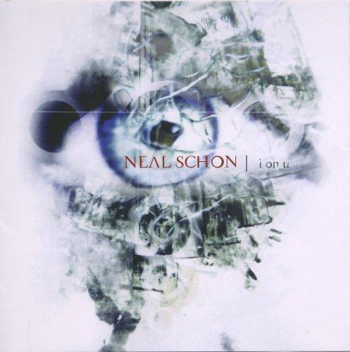 Neal Schon (Jorney) - I on u (2005)