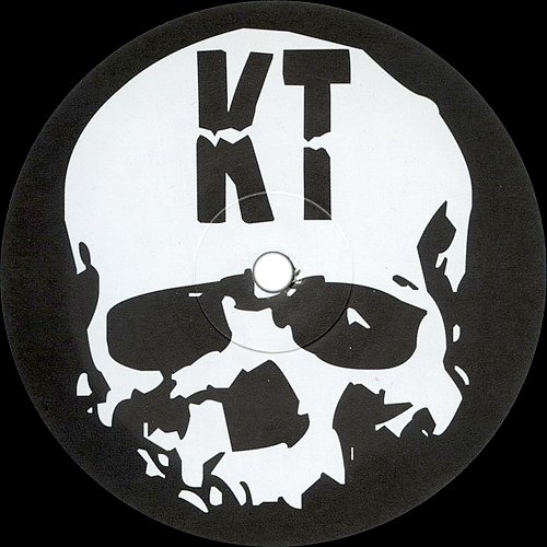 Kingterror (2009) / Agathocles (2008/2009) (2010 Amber Records, Useless Records, ..., Belgium)