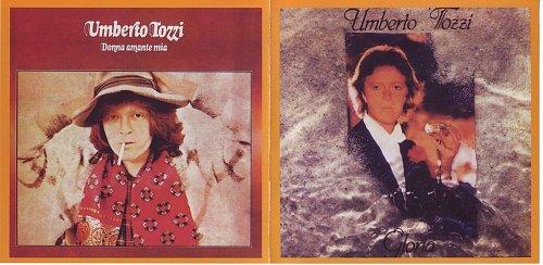 Umberto Tozzi - Tutto Tozzi (2006)