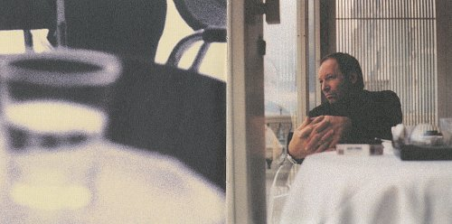 Vasco Rossi - Stupido Hotel (2001)