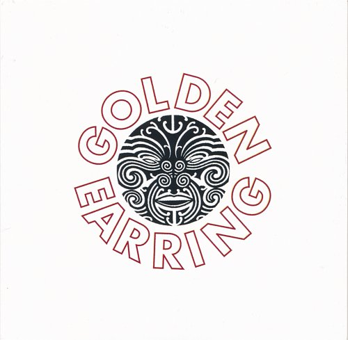 Golden Earring - Face It (1994)