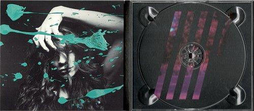Steven Wilson - 4½ (2016)