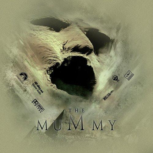 Мумия / Mummy, The (1999)