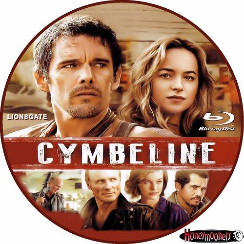 Цимбелин / Cymbeline (2014)