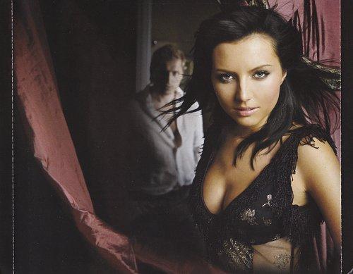 VIP - Золотая Монета (2006)