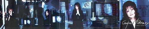 Ротару София - Люби меня (1998)