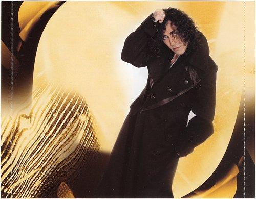 Леонтьев Валерий - Каждый хочет любить 1999