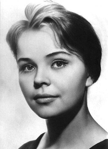 Сёмина Тамара Петровна