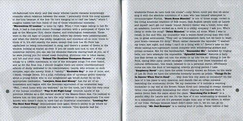 Warren Zevon - Genius (The Best Of) (2002)