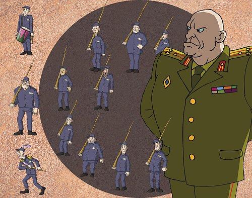 Шура Каретный - Не бунтуй чувак! (2017)
