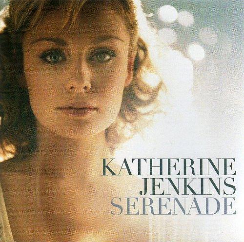 Katherine Jenkins - Serenade (2006)